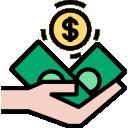 Administração de Débitos e Créditos Bancários e Comerciais